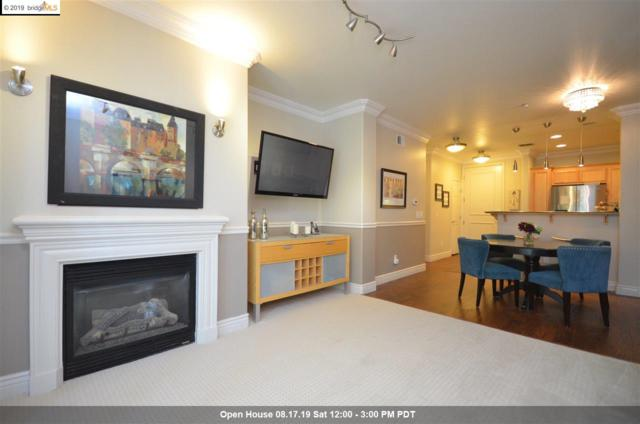 3275 Dublin Blvd #230, Dublin, CA 94568 (#40878296) :: Realty World Property Network