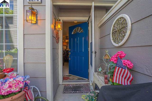 2273 Holtspur Ct, Tracy, CA 95376 (#40881143) :: Blue Line Property Group