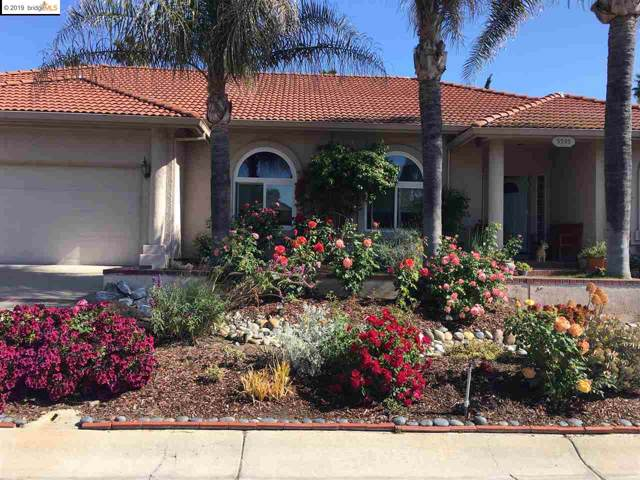 5593 Edgeview Dr, Discovery Bay, CA 94505 (#40882238) :: The Lucas Group