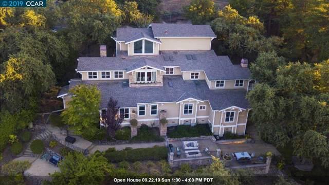 144 Rudgear Dr, Walnut Creek, CA 94596 (#40882422) :: Armario Venema Homes Real Estate Team