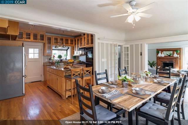 2628 College Ave, Berkeley, CA 94704 (#40882440) :: Armario Venema Homes Real Estate Team