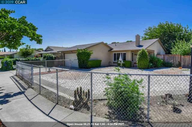 441 La Pala Dr, San Jose, CA 95127 (#40882484) :: Blue Line Property Group