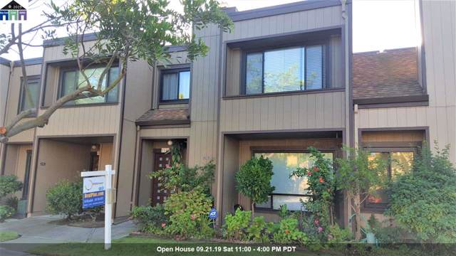 1144 Holly St., Alameda, CA 94502 (#40882554) :: The Grubb Company