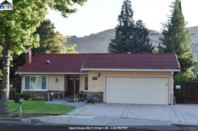 40606 Mission Blvd, Fremont, CA 94539 (#40882597) :: Blue Line Property Group