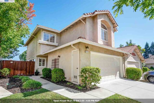 4113 Garibaldi Pl, Pleasanton, CA 94566 (#40882767) :: Armario Venema Homes Real Estate Team