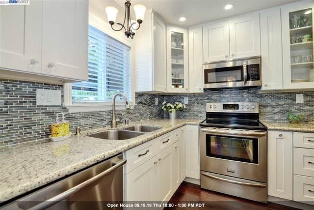 1885 Paseo Laguna Seco, Livermore, CA 94551 (#40882802) :: Armario Venema Homes Real Estate Team