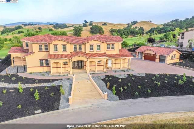6308 Inspiration Ter, Pleasanton, CA 94566 (#40882837) :: Armario Venema Homes Real Estate Team
