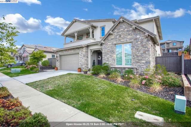 2512 Wycliffe Way, El Dorado Hills, CA 95762 (#40882948) :: Blue Line Property Group