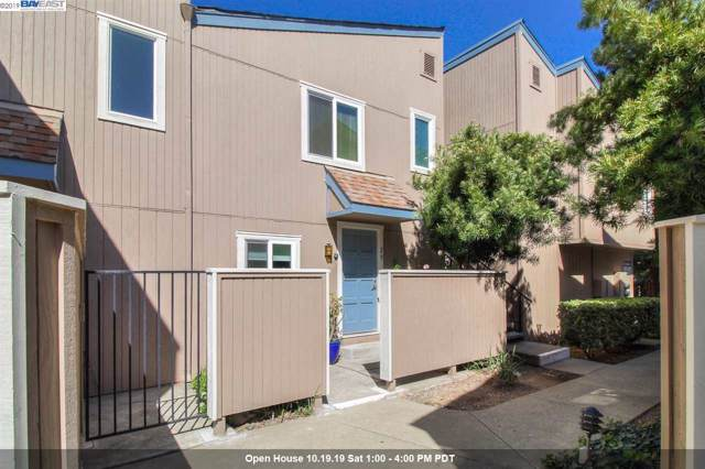 3901 Clayton Rd #29, Concord, CA 94521 (#40883606) :: The Lucas Group