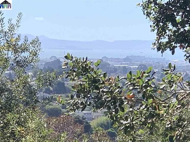 5809 N Arlington Blvd, San Pablo, CA 94806 (#40884344) :: Armario Venema Homes Real Estate Team