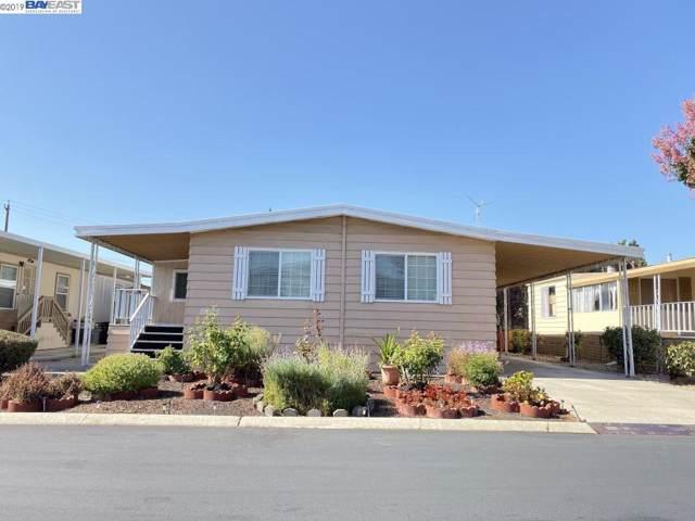 29323 Sandburg Way, Hayward, CA 94544 (#40885430) :: The Lucas Group