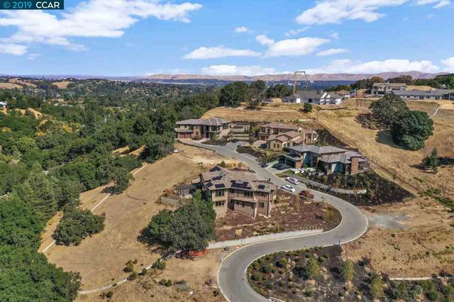 130 Arbor View Ln, Lafayette, CA 94549 (#40885768) :: Realty World Property Network
