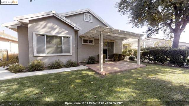 282 Black Amber Way, Brentwood, CA 94513 (#40885789) :: The Lucas Group