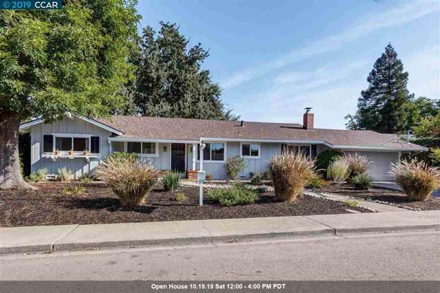366 El Divisadero Ave, Walnut Creek, CA 94598 (#40885861) :: The Lucas Group