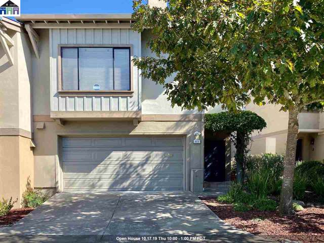 403 Hiller Dr, Oakland, CA 94618 (#40886100) :: Armario Venema Homes Real Estate Team