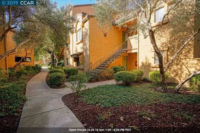 745 Watson Canyon Ct #229, San Ramon, CA 94582 (#40886178) :: J. Rockcliff Realtors