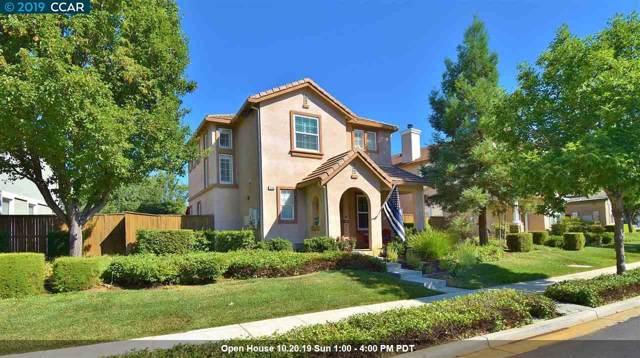 105 Lexington St, Brentwood, CA 94513 (#40886184) :: Blue Line Property Group