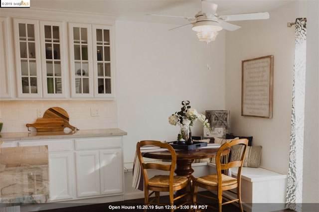 4320 Beechnut Ln, Oakley, CA 94561 (#40886289) :: The Spouses Selling Houses