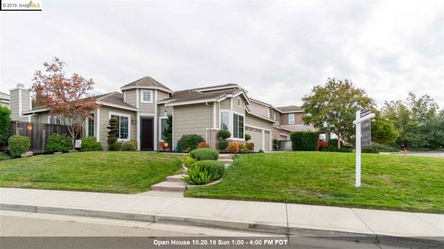 3258 Cub Ct, Antioch, CA 94531 (#40886346) :: The Spouses Selling Houses