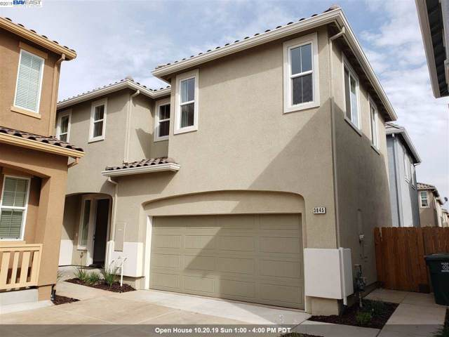 3845 Lookout, Modesto, CA 95355 (#40886426) :: The Spouses Selling Houses