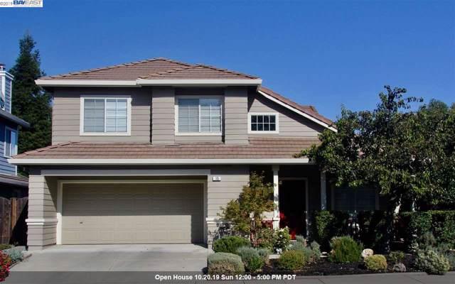 15 Shore Dr, Pleasanton, CA 94566 (#40886478) :: J. Rockcliff Realtors