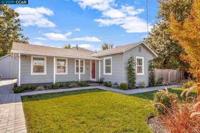 3430 Wren Ave, Concord, CA 94519 (#40886610) :: RE/MAX Accord (DRE# 01491373)