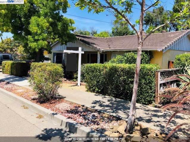 814 Bonde, Pleasanton, CA 94566 (#40886959) :: Armario Venema Homes Real Estate Team