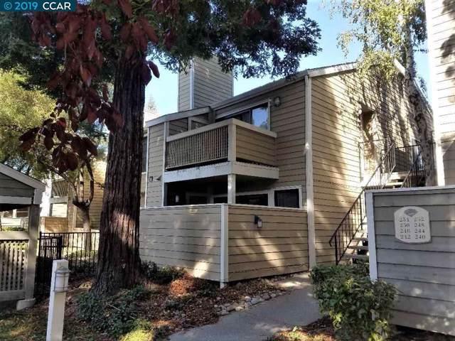 242 Eastridge Dr, San Ramon, CA 94582 (#40887717) :: Armario Venema Homes Real Estate Team