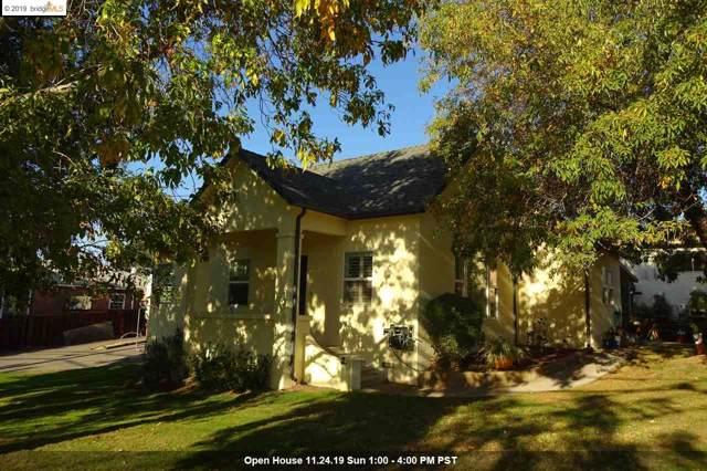 23974 Maud, Hayward, CA 94541 (#40887877) :: Armario Venema Homes Real Estate Team