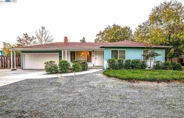 1639 Green Valley, Danville, CA 94526 (#40888221) :: Armario Venema Homes Real Estate Team