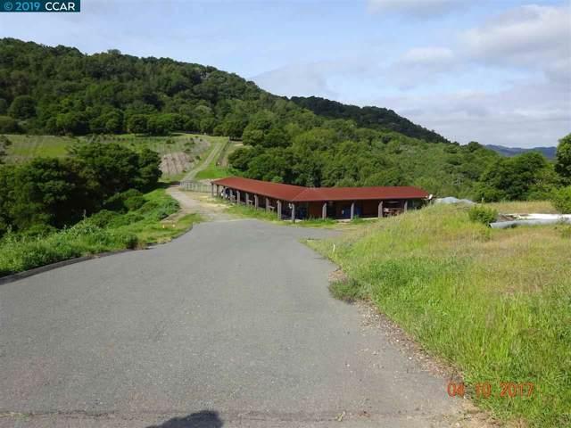 30 Quail Crossing, Moraga, CA 94556 (#40888275) :: Armario Venema Homes Real Estate Team