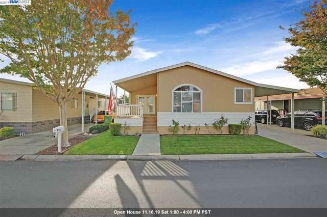29281 Whalebone Way, Hayward, CA 94544 (#40888706) :: Armario Venema Homes Real Estate Team