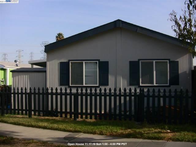 63 Delta Ter, Fremont, CA 94538 (#40888754) :: Armario Venema Homes Real Estate Team