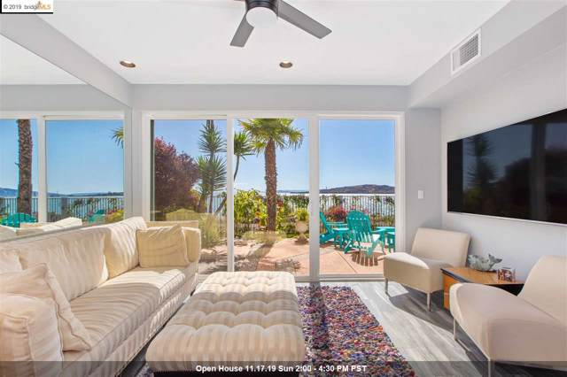 33 Harbor View Dr, Richmond, CA 94804 (#40888840) :: Armario Venema Homes Real Estate Team