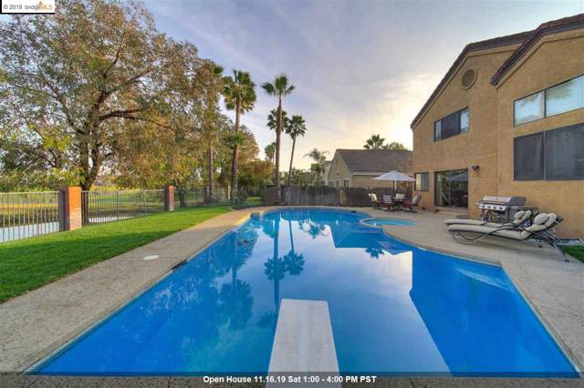 5180 Edgeview Dr, Discovery Bay, CA 94505 (#40888882) :: The Lucas Group
