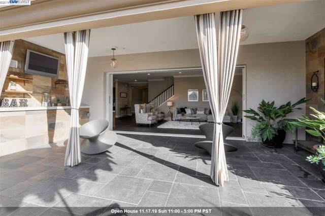 311 Tangelo Ct, Fremont, CA 94539 (#40888933) :: Armario Venema Homes Real Estate Team
