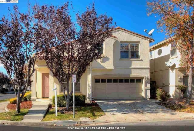 4192 Preciado Dr, Dublin, CA 94568 (#40889010) :: Armario Venema Homes Real Estate Team