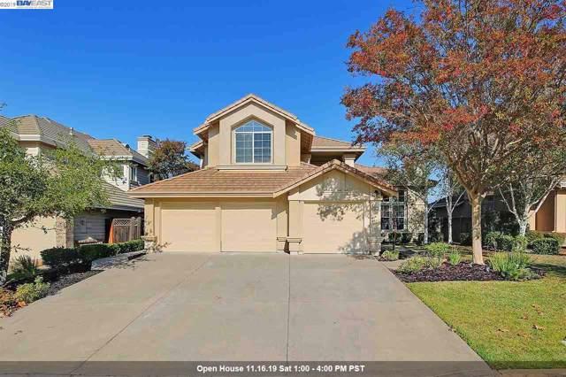 456 Montori Ct, Pleasanton, CA 94566 (#40889019) :: Armario Venema Homes Real Estate Team
