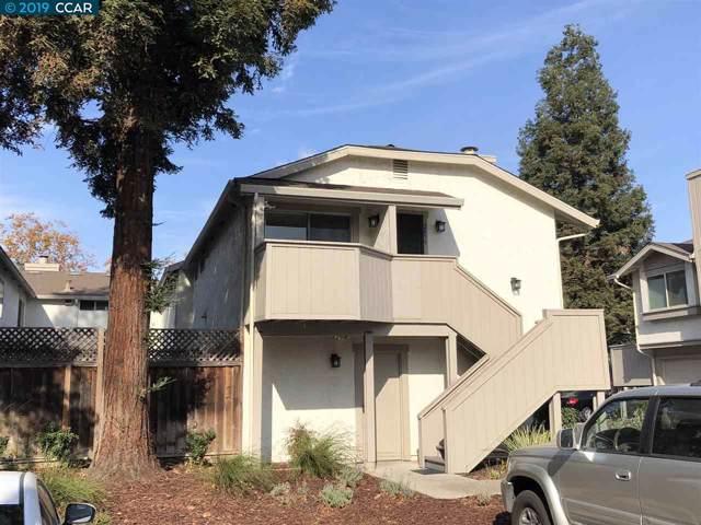 San Jose, CA 95133 :: Armario Venema Homes Real Estate Team