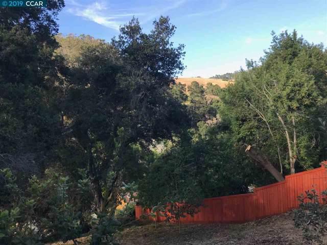 00 Mcbryde, Richmond, CA 94805 (#40889194) :: Realty World Property Network