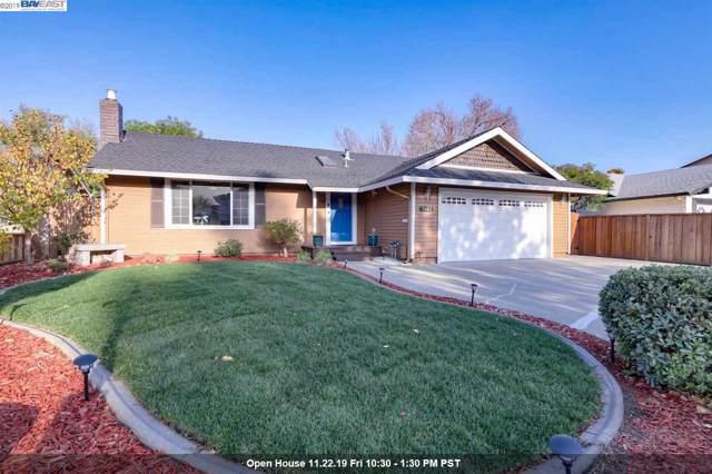 3463 Zion Canyon Court, Pleasanton, CA 94588 (#40889397) :: The Grubb Company