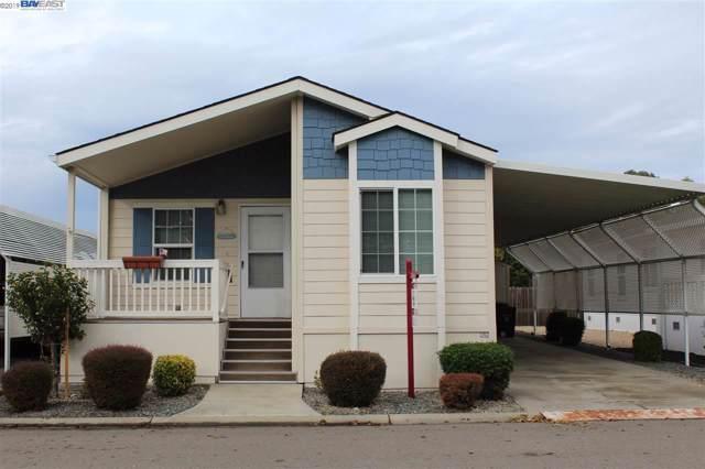 1317 Chelsea Way, Hayward, CA 94544 (#40890010) :: The Grubb Company