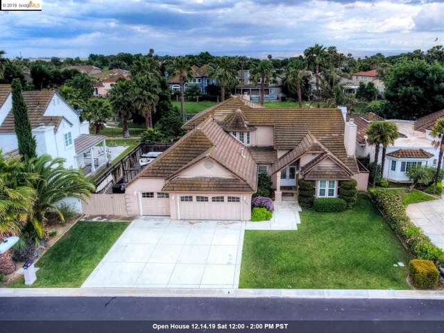 5690 Augusta Ct, Discovery Bay, CA 94505 (#40890047) :: Blue Line Property Group