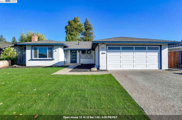4954 Stafford Pl, Newark, CA 94560 (#40890544) :: The Lucas Group