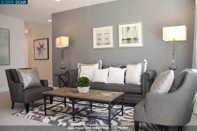 2732 Rio Seco Drive, Pittsburg, CA 94565 (#40890572) :: Armario Venema Homes Real Estate Team