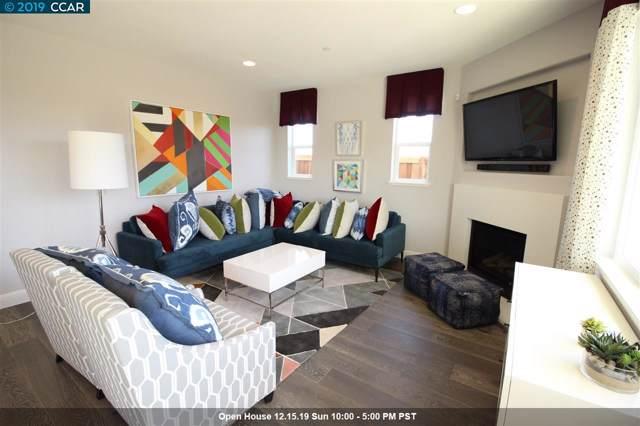 2728 Rio Seco Drive, Pittsburg, CA 94565 (#40890590) :: Armario Venema Homes Real Estate Team