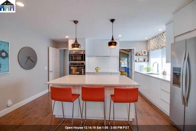 1558 Siskiyou, Walnut Creek, CA 94598 (#40890738) :: Blue Line Property Group