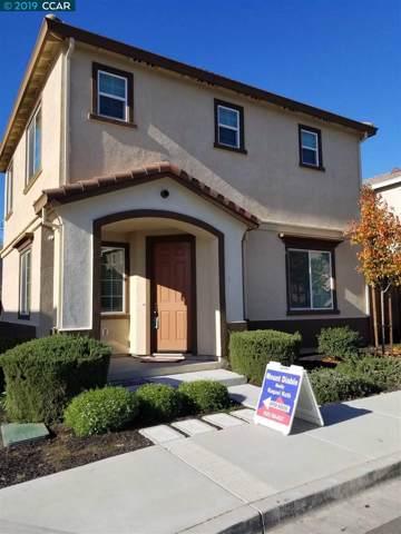 1080 Gridley Dr, Pittsburg, CA 94565 (#40890766) :: Armario Venema Homes Real Estate Team