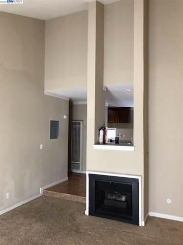 810 Oak Grove Rd #100, Concord, CA 94518 (#40891325) :: Armario Venema Homes Real Estate Team