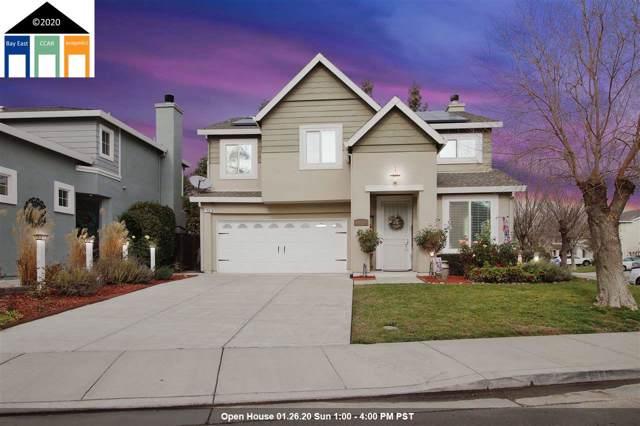 713 Nacomis Ct, Tracy, CA 95304 (#40893008) :: Armario Venema Homes Real Estate Team